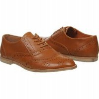 Wanted Myrtle Shoes (Tan) - Women&#x27;s Shoes - Google Shopping