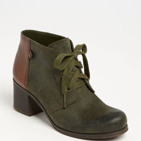 Naturalizer &#x27;Ranger&#x27; Ankle Boot | Nordstrom