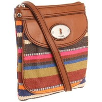 Fossil Maddox Mini SL3210919 Wallet - designer shoes, handbags, jewelry, watches, and fashion accessories | endless.com