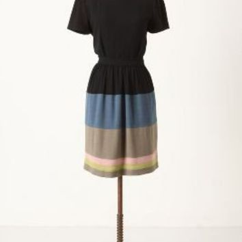 Color Category Dress - Anthropologie.com