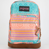 Jansport Right Pack Backpack Multi One Size For Women 25619995701