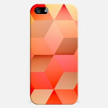 My Design #126 iPhone 5 case by DuckyB | Casetify