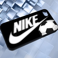 Ledneb nike ball adnaloy all new design case