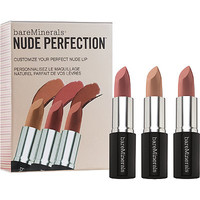 bareMinerals Nude Perfection