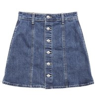 The Kety - Allure   AG Jeans Official Store