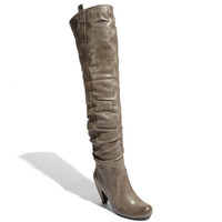 Miz Mooz 'Serra' Over the Knee Boot | Nordstrom