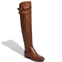 Sam Edelman 'Pierce' Over the Knee Boot | Nordstrom