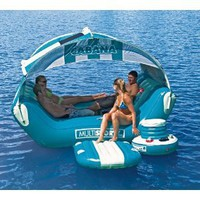 sportsstuff Cabana Islander