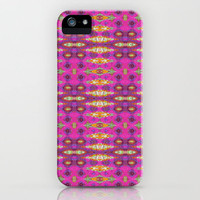 Ornate iPhone Case by Ingrid Padilla  | Society6