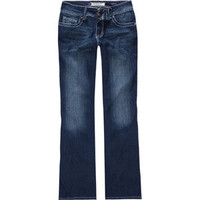 VIGOSS Vigold Womens Bootcut Jeans 207965827 | Bootcut | Tillys.com