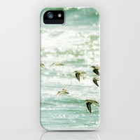 Fly iPhone Case by Lisa Argyropoulos | Society6