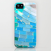 mosaic iPhone Case by Sylvia Cook Photography | Society6