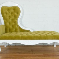 www.roomservicestore.com - Riviera Chaise Lounge