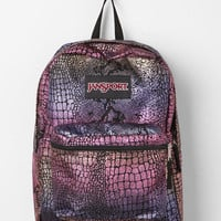 Jansport Reptile Backpack