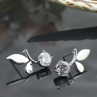 high quality stylish earrings | martofchina.com