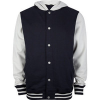 VANS University Mens Jacket 196986292 | Jackets | Tillys.com
