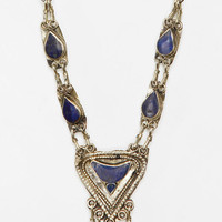 Vanessa Mooney Azaria Necklace