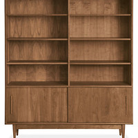 Grove Bookcases