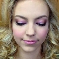 BB Flawless Complexion Enhancer from Amy moore