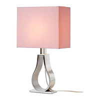 KLABB Table lamp - IKEA
