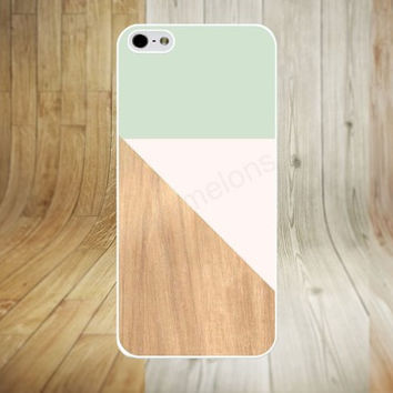 iphone 6 cover,Wooden print wood case iphone 6 plus,Feather IPhone 4,4s case,color IPhone 5s,vivid IPhone 5c,IPhone 5 case Waterproof 648