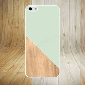 iphone 6 cover,blue wooden Line Collection case iphone 6 plus,Feather IPhone 4,4s case,color IPhone 5s,vivid IPhone 5c,IPhone 5 case Waterproof 649