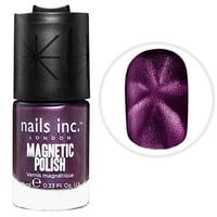 NAILS INC. Star Magnetic Polish (0.33 oz