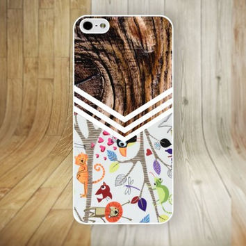 iphone 6 cover,colorful blue cartoon flowers wooden iphone 6 plus,Feather IPhone 4,4s case,color IPhone 5s,vivid IPhone 5c,IPhone 5 case Waterproof 661