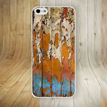 iphone 6 cover,colorful Out of wood wooden iphone 6 plus,Feather IPhone 4,4s case,color IPhone 5s,vivid IPhone 5c,IPhone 5 case Waterproof 663