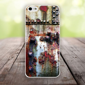 iphone 6 cover,Rust colorful iphone 6 plus,Feather IPhone 4,4s case,color IPhone 5s,vivid IPhone 5c,IPhone 5 case Waterproof 691
