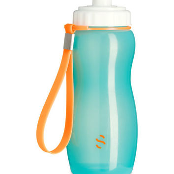 Water Bottle - from H&M