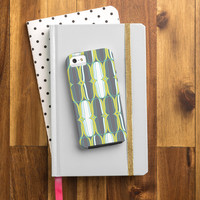 Heather Dutton Lofty Idea Metro Cell Phone Case