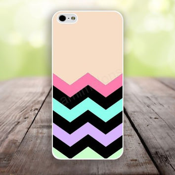 iphone 6 cover,chevron colorful pink blue iphone 6 plus,Feather IPhone 4,4s case,color IPhone 5s,vivid IPhone 5c,IPhone 5 case Waterproof 720