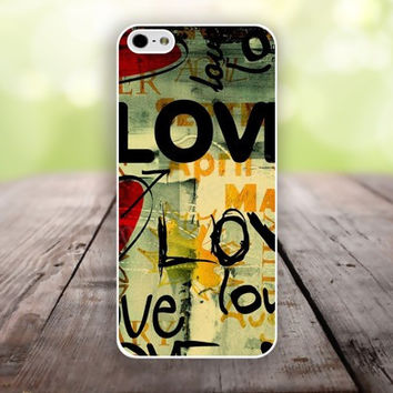 iphone 6 cover,old case loves love case iphone 6 plus,Feather IPhone 4,4s case,color IPhone 5s,vivid IPhone 5c,IPhone 5 case Waterproof 726