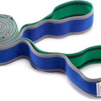 Pro-Tec Athletics Stretch Band with Grip Loop