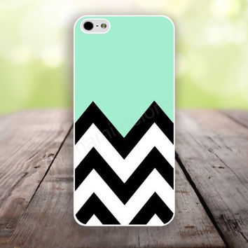 iphone 6 cover,Chevron green iphone 6 plus,Feather IPhone 4,4s case,color IPhone 5s,vivid IPhone 5c,IPhone 5 case Waterproof 736