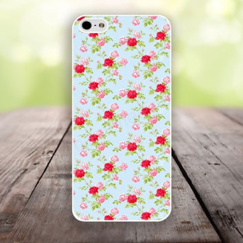 iphone 6 cover,flowers rose caes iphone 6 plus,Feather IPhone 4,4s case,color IPhone 5s,vivid IPhone 5c,IPhone 5 case Waterproof 750