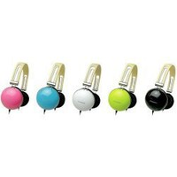 Zumreed Dream ZHP-005 Color Headphones