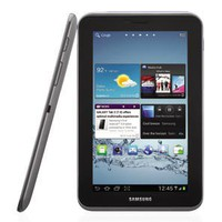 Amazon.com: Samsung Galaxy Tab 2 (7-Inch, Wi-Fi): Computers & Accessories