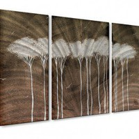 All My Walls Tree Unity Wall Art - MAD00141 - All Wall Art - Wall Art &amp; Coverings - Decor