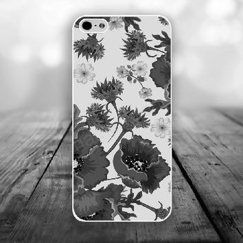 iPhone 5S case flowers iphone 6 plus,Feather IPhone 4,4s case,color IPhone 6,vivid IPhone 5c,IPhone 5 case Waterproof 771