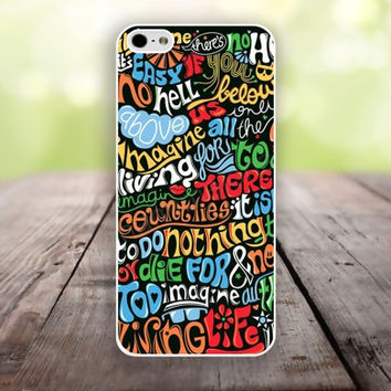 iPhone 5S case colorful our stars loves iphone 6 plus,Feather IPhone 4,4s case,color IPhone 6,vivid IPhone 5c,IPhone 5 case Waterproof 778