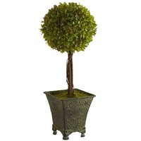 Artificial Topiary$17.56$21.95