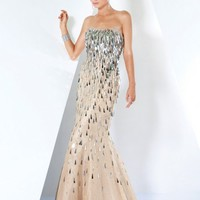 Jovani Evening Dress Style 171672