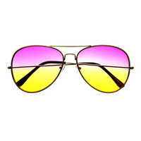 Aviator sunglasses | Polarized, mirrored and clear lenses – FREYRS - Beautifully designed, cheap sunglasses for men & women