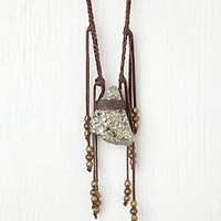 Free People Vagabond Necklace
