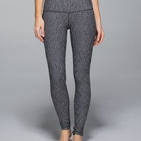 wunder under pant (roll down) | women's pants | lululemon athletica