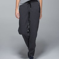 karmacollected pant | women's pants | lululemon athletica