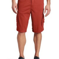 Lucky Brand Mens Vista Cargo Short $55.99 - $69.50