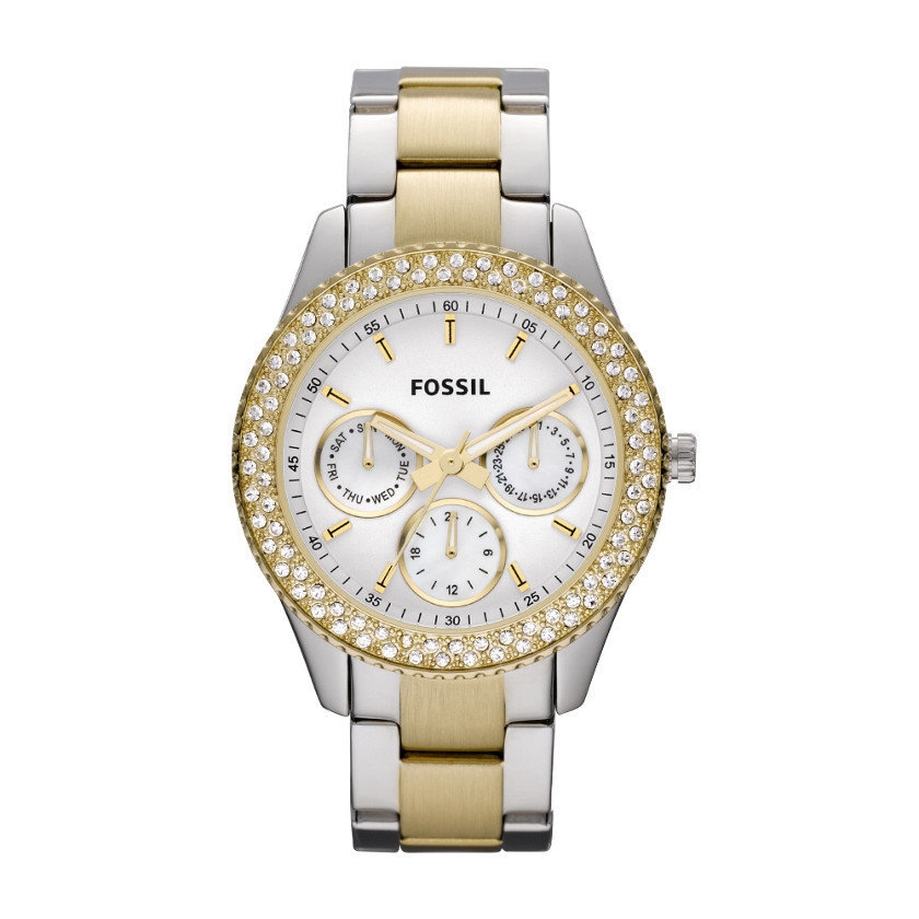 FOSSIL® Watch Collections Stella from Fossil
